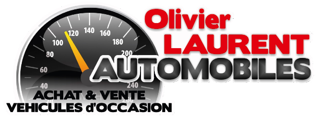 Olivier Laurent Automobiles